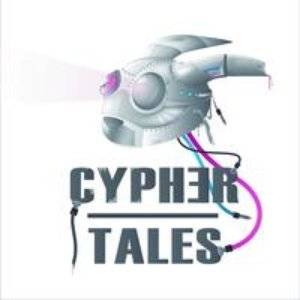 Image for 'cypher tales'