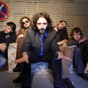 Image for 'Benoit Martiny Band'