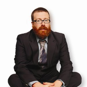 Image for 'Frankie Boyle'