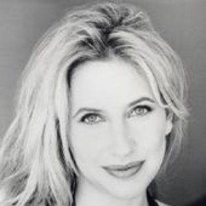 Image for 'Debbie Loeb'