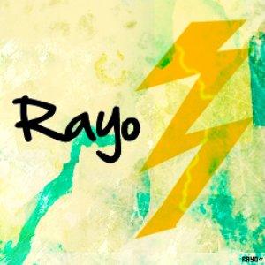 Image for 'Rayo'
