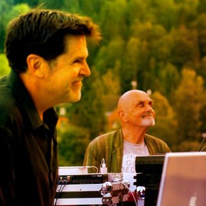 Image for 'Lunz (Roedelius & Tim Story)'