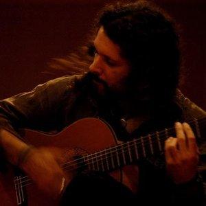 Image for 'Javier Vaquero'