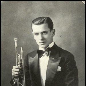 Image for 'Oskar Joost'