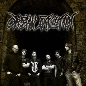 Bild för 'Orphan Execution'