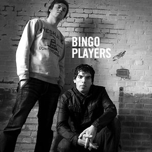 Image for 'Bingo Players feat. Dan'thony'