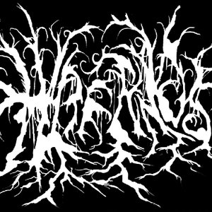 Image for 'Hibernus'