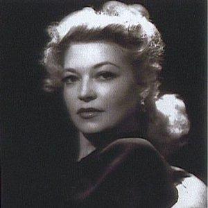 Image for 'Cindy Walker'