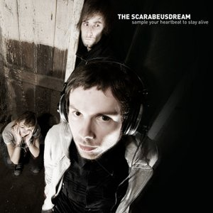 Image for 'The Scarabeusdream'