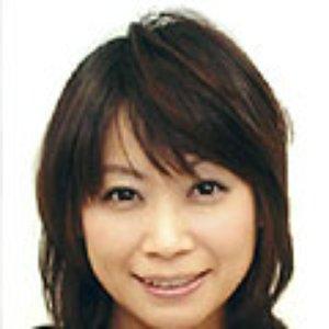 Image for 'Takeuchi Junko'
