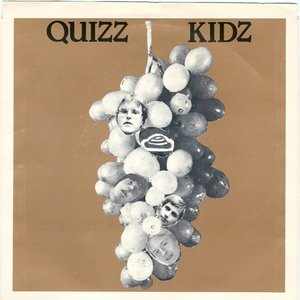 Image for 'Quizz Kids'