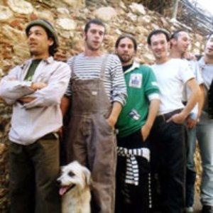 Image for 'La Varda'