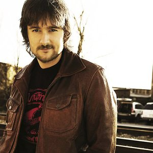 Image pour 'Eric Church'