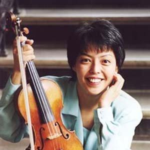 Image for 'Yuzuko Horigome'