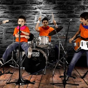 Image for 'Compass Band'