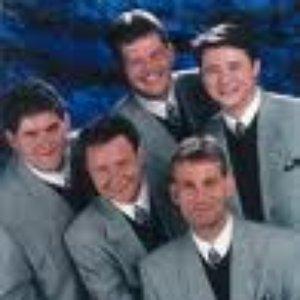 Bild für 'Dove Brothers'