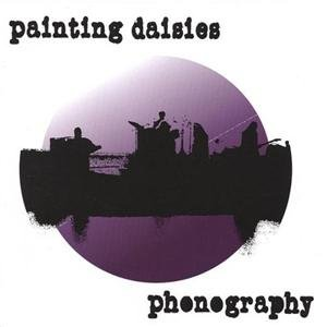 Image for 'Painting Daisies'