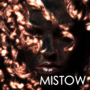 Imagen de 'Mistow'
