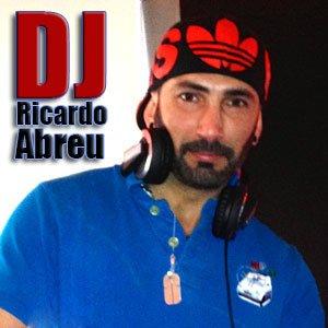 Image for 'DJ Ricardo Abreu'