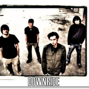 Image for 'Downride'