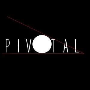 Immagine per 'pivotal'