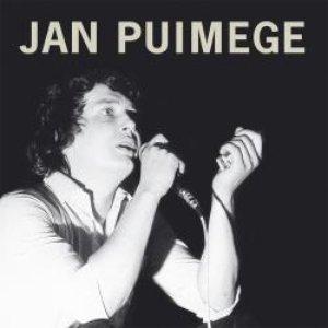 Image for 'Jan Puimege'