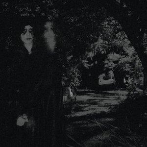 Imagem de 'Moon'