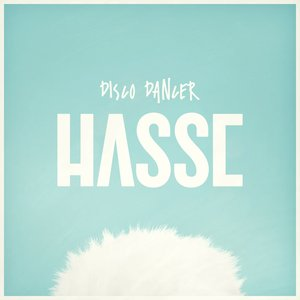 Image for 'hasse'