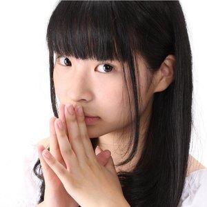Image for '関屋ひかり'