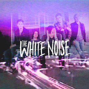 Image for 'The White Noise'