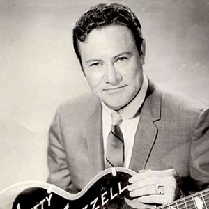 Image for 'Lefty Frizzell'