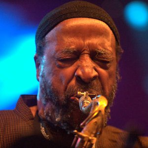 Image for 'Yusef Lateef Sextet'