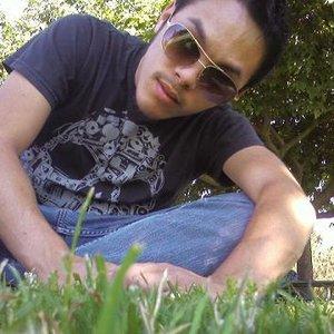 Image for 'Clint Gamboa'