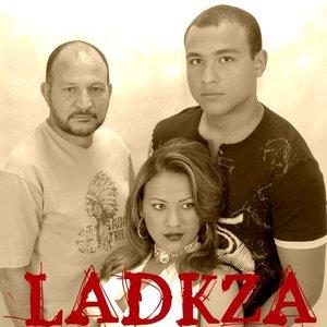 Image for 'LADKZA'