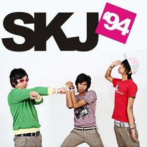 Image for 'SKJ'94'