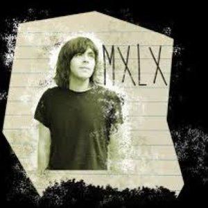 Image for 'MxLx'