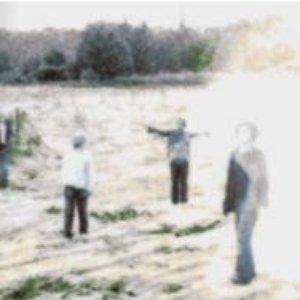 Image for 'Kirlian Crossing'
