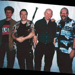 Bild för 'The Cock And Bull Band'