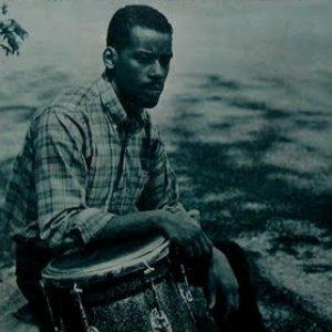 Image for 'Juan Amalbert's Latin Jazz Quintet'