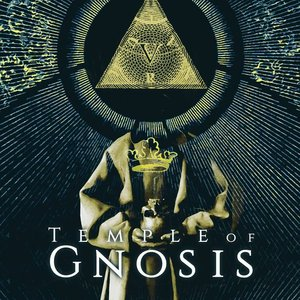 Image for 'Temple Of Gnosis'