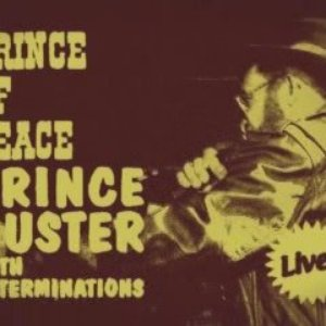 Image for 'Prince Buster With Determinations'
