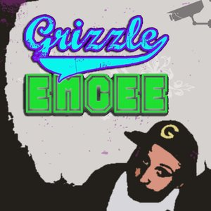 Image for 'Grizzle Emcee'