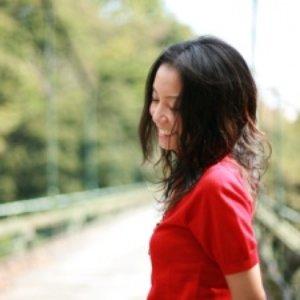 Image for 'Aki Okui'