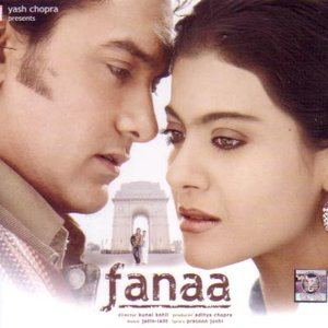 Image for 'Sonu Nigam, Sunidhi Chauhan, Aamir Khan & Kajol'