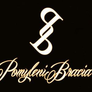 Image for 'Pomyleni Bracia'