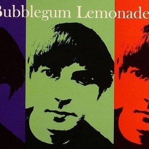 Image for 'Bubblegum Lemonade'
