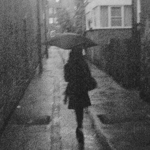 Image for 'Julia Kent'
