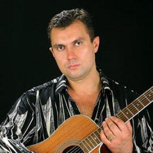 Image for 'Анатолий Корж'