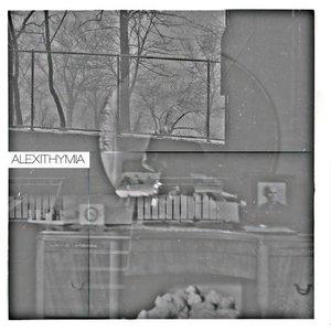 Bild für 'Alexithymia'