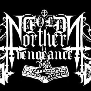 Image for 'Cold Northern Vengeance'
